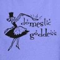 Domestic_goddess