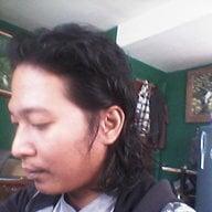 Aryo21