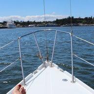 Sail3131
