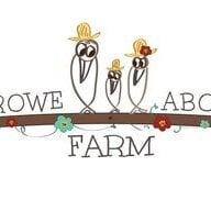 croweaboutfarm