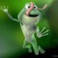 froggie71