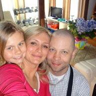 vrablik family