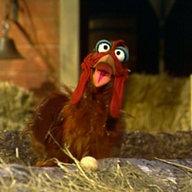 muppetchicken