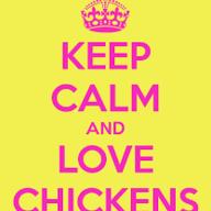 ChickyChickens