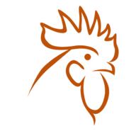 Seachickens12
