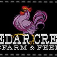 CedarCrestFarm