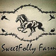 sweetfollyfarm