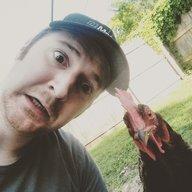 ChickenTownie