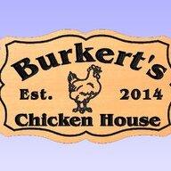 Burkerts