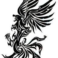 Black Raja
