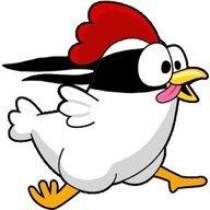 ChickenLaksa