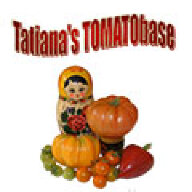 Tatiana110