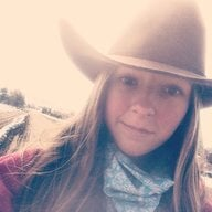 cowgirl4Christ