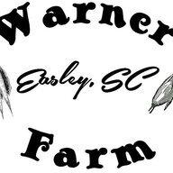 WarnerFarmSC
