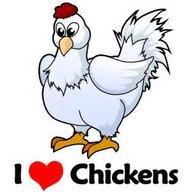 Chickeles