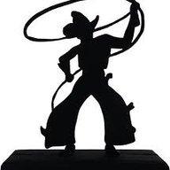 Bowleggedcowboy