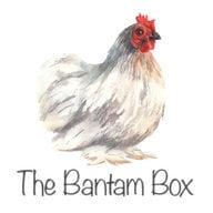 TheBantamBox