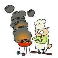 Chef JimmyJ
