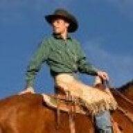 texascowboy1979