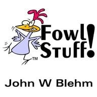 FowlStuff