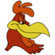 ChickenFlavoredCook-E