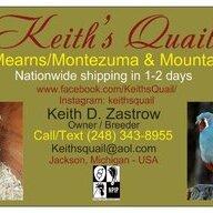 KeithKZ