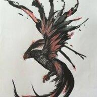 greybird11