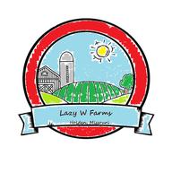 LazyWFarms