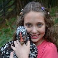 ChickenLoverGia