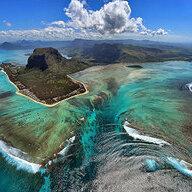 MauritianGuy