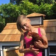 ChickChickChick79