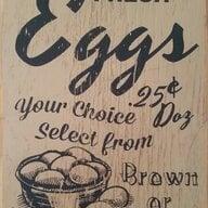 EggWalrus