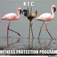 ChickenMannR