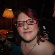 Sarah Padley