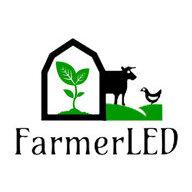 FarmerLED