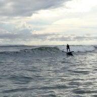 SurferchickinSB