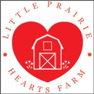 littleprairieheartsfarm