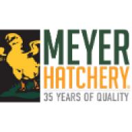 Meyer_Hatchery