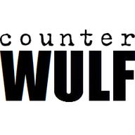 counterWULF