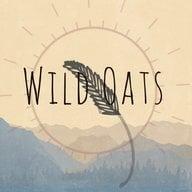 WildOatsDaycare
