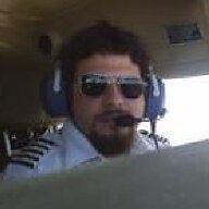 Export_Pilot