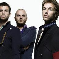ColdplayChickenFan
