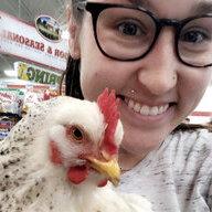 Chickmomma77