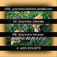 GwynniesHennies
