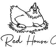 Redhousecoops