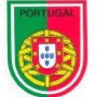 PortugalBreeder