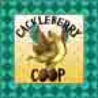 cackleberrycoop