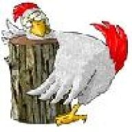 Mojo Chick'n
