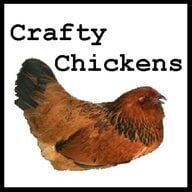 craftychicken