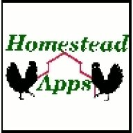 homesteadapps